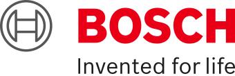 Bosch Easy Control logo